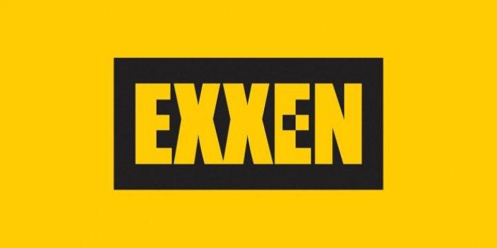 Acun Ilıcalı'nın Exxen'ine tepki yağıyor para veren bin pişman