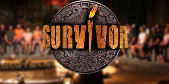 Survivor 2021 Ünlüler takımı belli oldu. Acun Ilıcalı'nın sunduğu Survivor 2021 ne zaman başlayacak