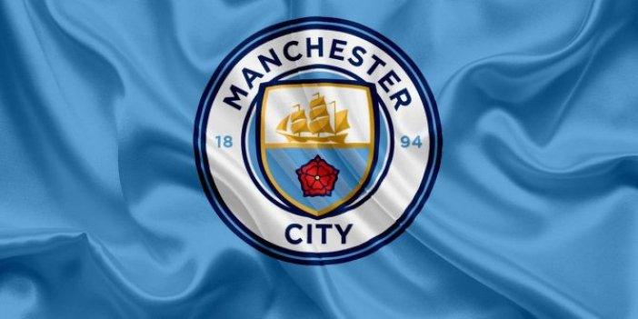 Manchester City'de19 yaşındaki futbolcu korana virüse yakalandı