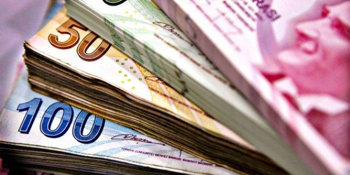 Yıllık enflasyon açıklandı 14.6 oldu. Yıllık enflasyon 14.6 ise köprülere neden yüzde 26 zam yapıldı