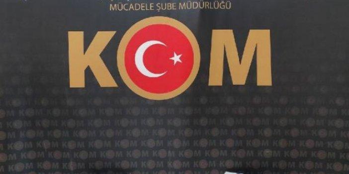 Şırnak'ta operasyon: 23 gözaltı