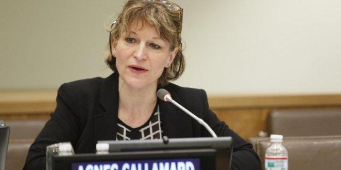 Birleşmiş Milletler'den Assange kararına ilk tepki
