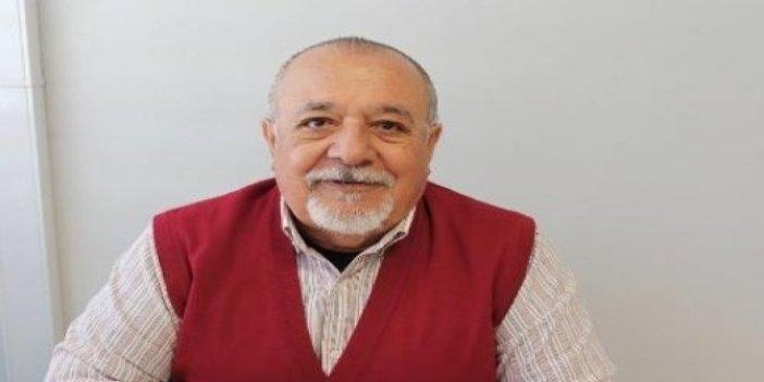 Mersin'de 2 doktor daha koronavirüs kurbanı