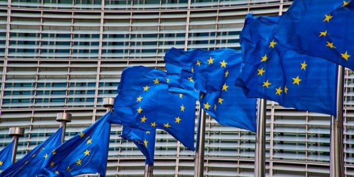 AB Komisyonu'ndan Bosna Hersek'e destek