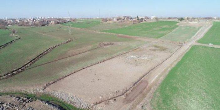 Türkiye'yi bekleyen kaçınılmaz kabus çiftçiyi korkuttu. Tarlaya inmiyorlar