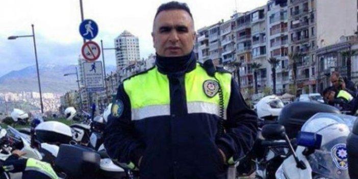 Fethi Sekin kimdir, ne zaman şehit oldu? Şehit kahraman polis Fethi Sekin'in hayatı…