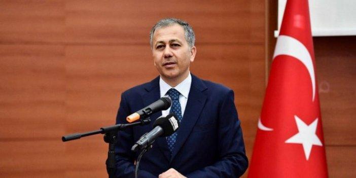 İstanbul'da yılbaşı gecesi ceza gecesine dönüştü