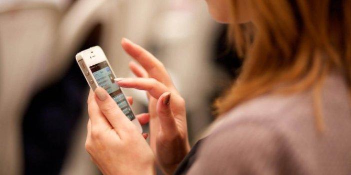 GSM operatörleri reklamlarda en hızlı biziz diyorlar ama afetlerde sınıfta kalıyorlar