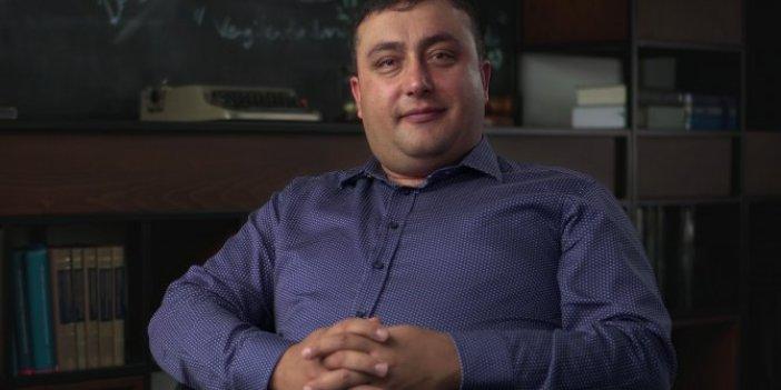 Herkes zam geldi sandı ama vergi uzmanı Ozan Bingöl işsizlik maaşında kimsenin fark etmediği detayı açıkladı