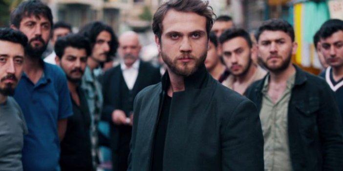 Çukur dizisinde başrol dahil üç oyuncu daha diziye veda etti. Filiz Taçbaş, Baki Davrak ve Hazal Subaşı diziden ayrıldı