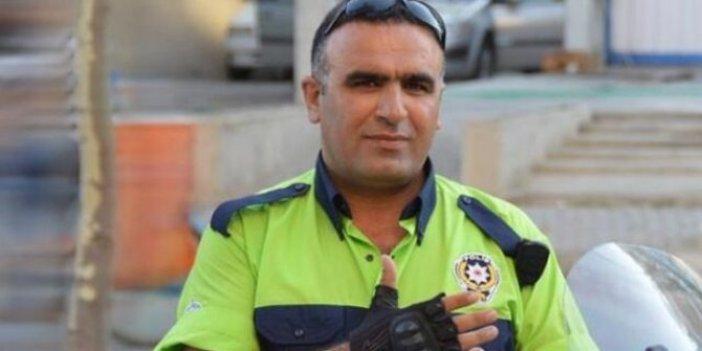 Kahraman polis Fethi Sekin'e özel klip
