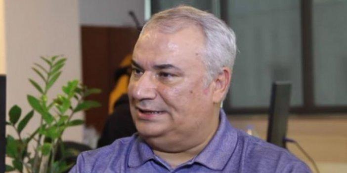Ekonomist Remzi Özdemir canlı yayında açıkladı. Dolar inecek mi, yükselecek mi?