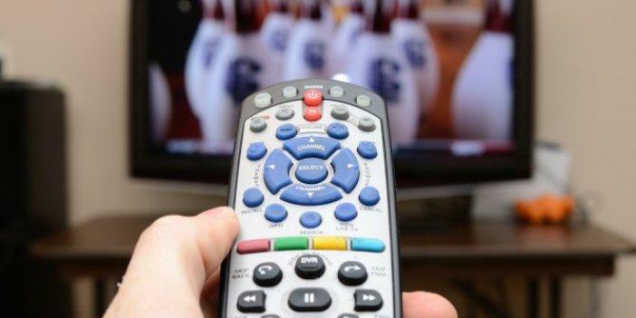 FOX TV'de bir dizi final yapıyor çok beklenen ünlü dizi geri geliyor