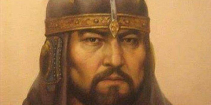 Haşhaşilerin karargahı Alamut kalesi ve Bağdat'ı yerle bir eden Hülagi Han kimin oğlu biliyor musunuz