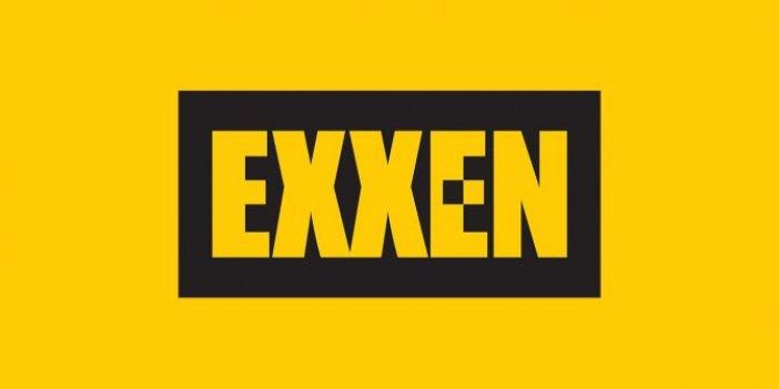 Acun Ilıcalı'nın platformu Exxen hesapları çalındı mı