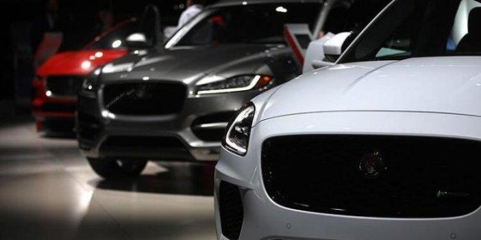 2020 yılında Türkiye'nin en çok satan otomobilleri belli oldu