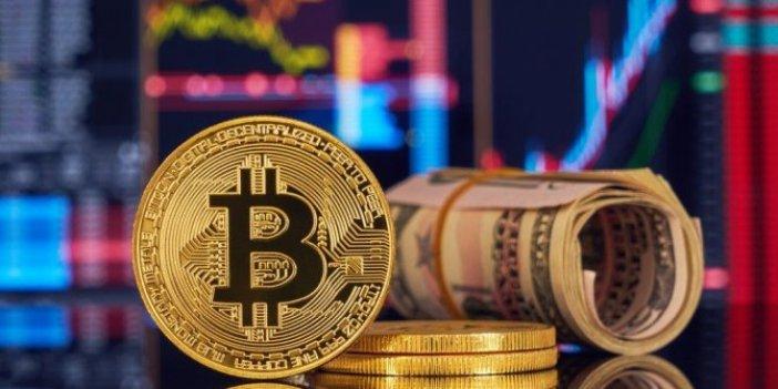 Bitcoin 41 bin doları aşarak rekorunu tazeledi