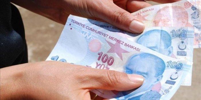 Bankalarda yeni dönem resmen başladı. Milyonlarca vatandaşı ilgilendiriyor