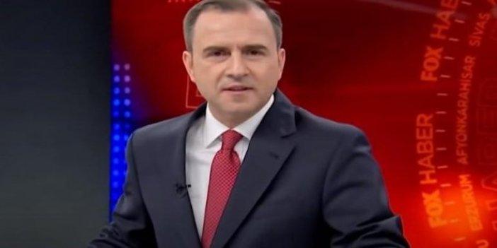 Reyting sonuçları yine değişti. Selçuk Tepeli'ye nazar mı değdi. FOX TV'de panik havası!