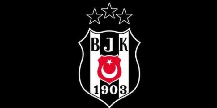 Beşiktaş'ta flaş Bernard Mensah gelişmesi