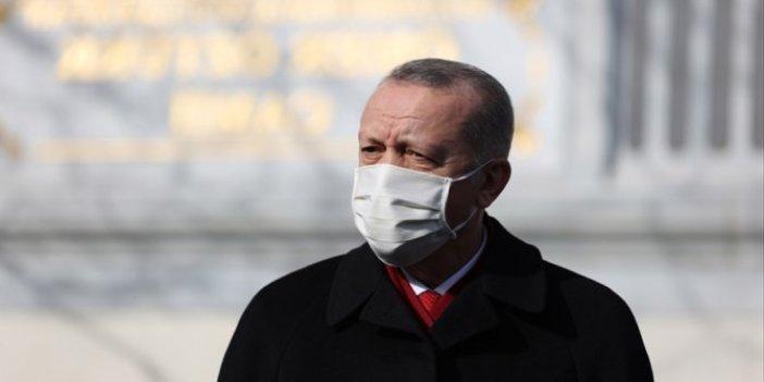 Erdoğan'dan siyasette dengeleri değiştirecek Oğuzhan Asiltürk açıklaması