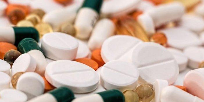 Aile, Çalışma ve Sosyal Hizmetler Bakanı Zehra Zümrüt Selçuk 14 ilacın geri ödeme listesine alındığını açıkladı