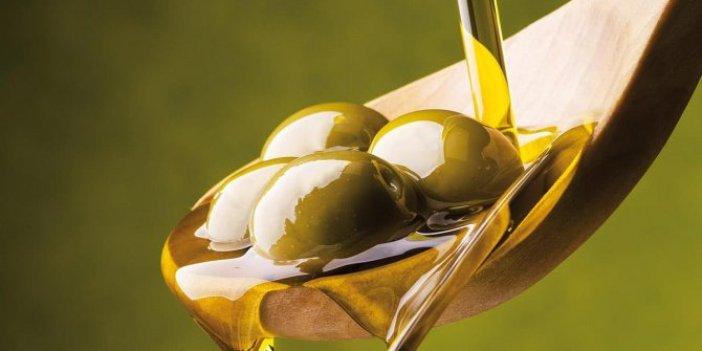 Uzmanlar 'kesin tüketin' diyor. Kolesterolün baş düşmanı 9 besin
