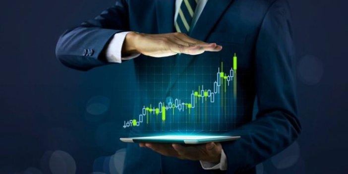 Ünlü yatırım bankası BoFA'dan ekonomi ile ilgili flaş uyarı