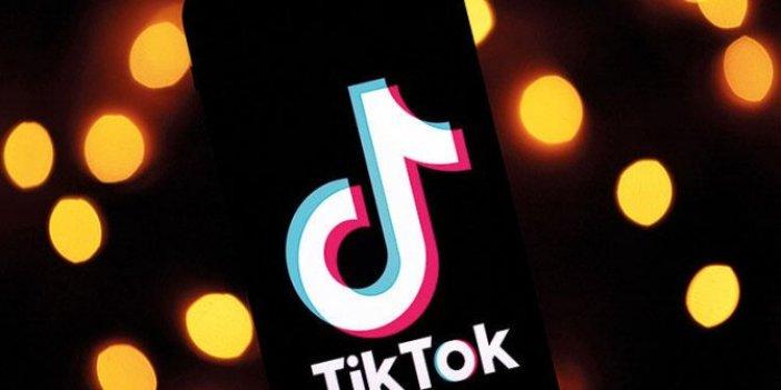 TikTok'la ilgili flaş gelişme. Türkiye'de yasaklanacak
