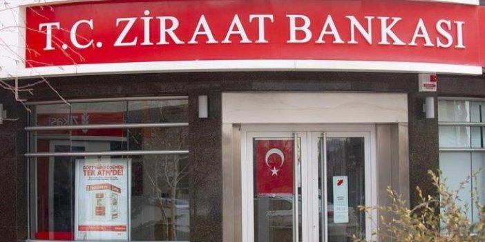 Ziraat Bankası'ndan Virgin Adaları'na yapılan korkunç para transferini alan bir kişi ortaya çıktı