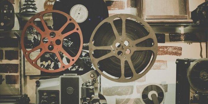 40. İstanbul Film Festivali'ne başvurular başladı