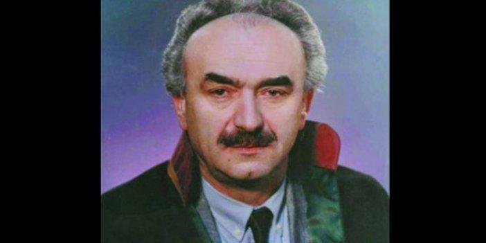 Samsun Eski baro başkanı İsmail Kırcı korona virüse yenik düştü
