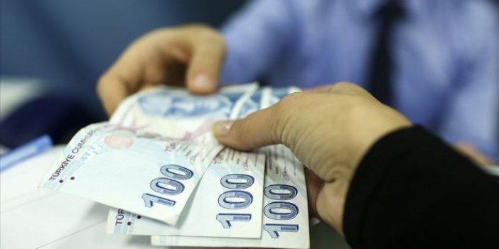 Bakanı Zehra Zümrüt Selçuk duyurdu. Destek miktarları arttırıldı