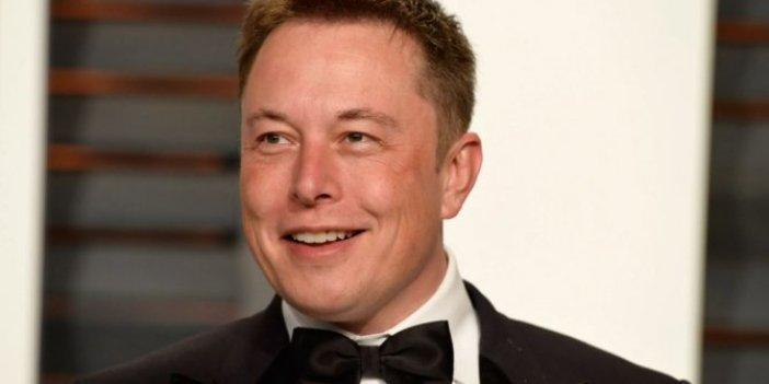Elon Musk servetini nasıl harcayacağını açıkladı. Dün servetini nasıl harcayacağını sormuştu