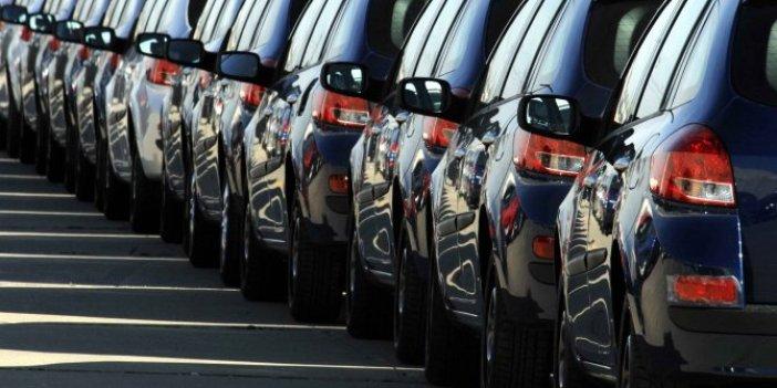 Otomotiv satıcıları açıkladı. Otomobil fiyatları ucuzlayacak mı