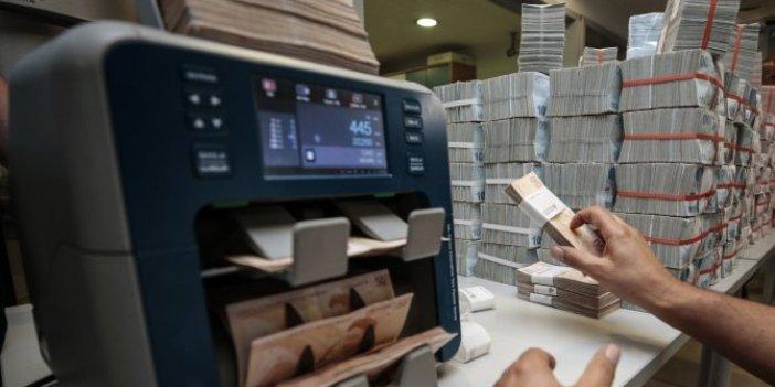 Türkiye'deki bankalarla ilgili yeni gelişme