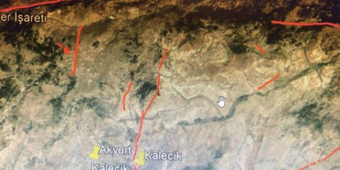 Ünlü depremci Naci Görür'den Ankara depremi sonrası çarpıcı tespit. Uzmanlardan peş peşe flaş açıklamalar geldi