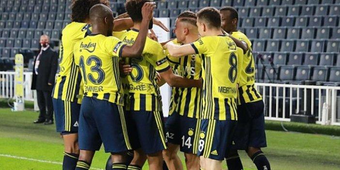 BB Erzurumspor - Fenerbahçe maçı ne zaman, saaat kaçta, hangi kanalda?