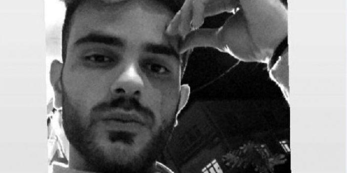 Nevşehir Kozaklı'da 20 yaşındaki Ümit Olgun husumetlisi tarafından öldürüldü