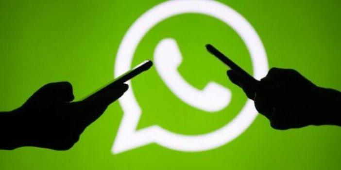 Kişisel Verileri Koruma Kurulu yarın Whatsapp gündemiyle toplanacak