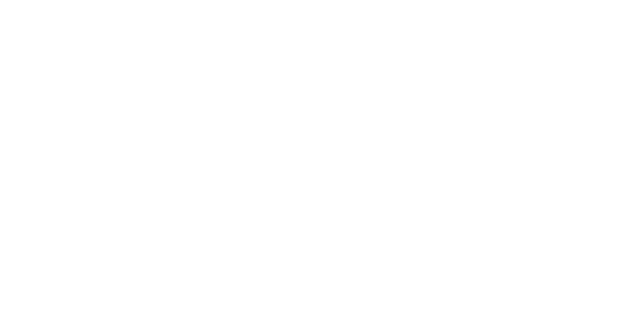 Edirne'de, yağış fazla geldi nehirler taşıyor. Sarı alarm verildi