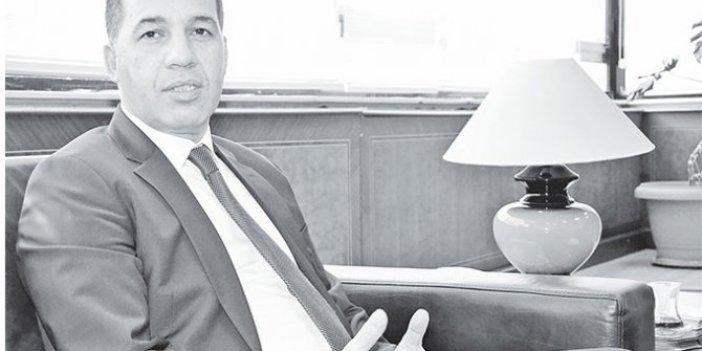 İBB İSTGÜVEN Müdürü Ahmet Can Buğday Yeniçağ'a anlattı: Özel güvenlik işsizlerin son çaresi olmasın