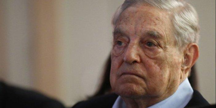 Bill Gates ile George Soros ve Rockefeller'la ilgili şok gelişme