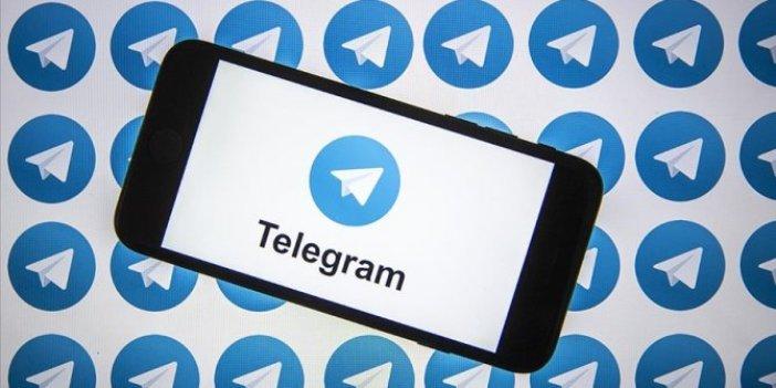 Telegram'ın kurucusu Durov veri paylaşımıyla ilgili açıklama yaptı