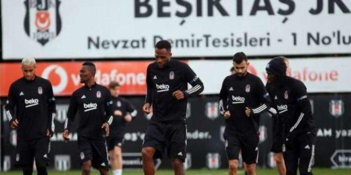Beşiktaş - Çaykur Rizespor maçı hangi kanalda, saat kaçta?