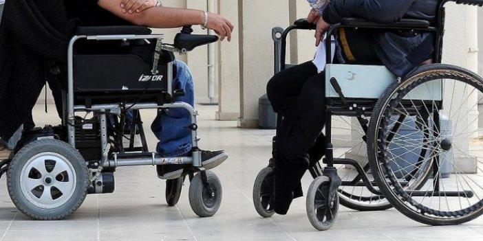 Engelli memur başvurusu ne zaman. 2021 Engelli memur atama tarihleri belli oldu mu. EKPSS memur atama başvuruları nereden yapılır. Engelli memur alımı açık kadro sayısı belli oldu mu?