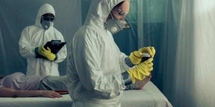 Nipah virüsü nedir, belirtileri nelerdir? Nipah virüsü bulaşıcı mı? Aşısı var mı?