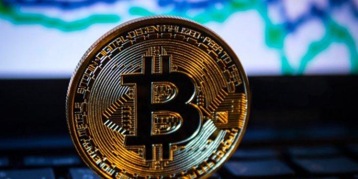 Bitcoin ne kadar oldu? Bitcon kaç TL?