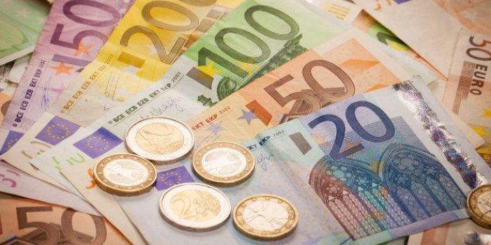 Avrupa Merkez Bankası Başkanı Lagarde duyurdu! Euro için büyük değişim geliyor