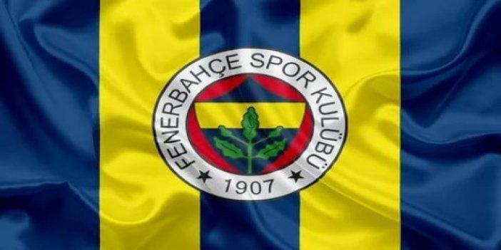Fenerbahçe Arda Gürel ile 2.5 yıllık sözleşme imzaladı